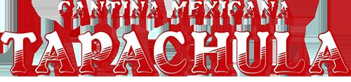 logo_granate_tapachula_2